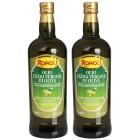 Romoli Olivenöl Extra Vergine - 101631500000 - 1 - 140px
