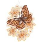 Plauener Spitze Fensterbild Schmetterling - 101653900000 - 1 - 140px