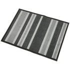 Türmatte Streifen grau 50x70 cm - 101668700000 - 1 - 140px