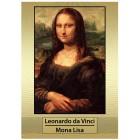 Mona Lisa Banknote - 101673600000 - 1 - 140px