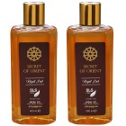 SECRET OF ORIENT Shampoo Duo 2x 400 ml - 101674600000 - 1 - 140px