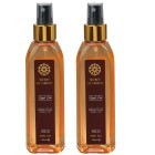 SECRET OF ORIENT Body Oil Duo 2x 200 ml - 101674700000 - 1 - 140px