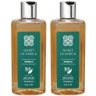 SECRET OF AFRICA Shampoo Duo 2x 400 ml - 101677000000 - 1 - 140px