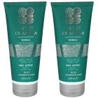 SECRET AFRICA Conditioner Duo 2 x 200 ml - 101692700000 - 1 - 140px