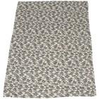 Kuscheldecke Stone grau, 150 x 200 cm - 101710500000 - 1 - 140px