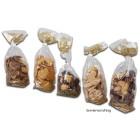 Weihnachts-Bäckerei Sortiment - 101736400000 - 1 - 140px