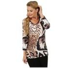 BRILLIANTSHIRTS Shirt 'Tolmezzo' multicolor 48/50 - 101760600004 - 1 - 140px