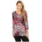 BRILLIANTSHIRTS Shirt 'Venzone' multicolor 48/50 - 101760900004 - 1 - 140px