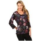 BRILLIANTSHIRTS Shirt 'Marano' multicolor 44/46 - 101761000003 - 1 - 140px