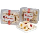 Teegebäck mit Marmelade - 101783400000 - 1 - 140px