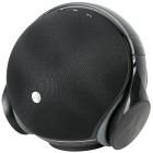 Motorola Lautsprecher/Kopfhörer - 101784600000 - 1 - 140px