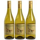 Rothschild Chardonnay 3er Set - 101791000000 - 1 - 140px