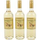 Rothschild Sauvignon Blanc 3tlg - 101791100000 - 1 - 140px