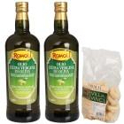 Romoli Olivenöl Extra Vergine - 101796400000 - 1 - 140px