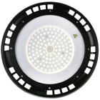 LED-Industrieleuchte 100W - 101801100000 - 1 - 140px