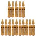 CAVIAR COSMETICS Ampullen 15 x 2 ml - 101812500000 - 1 - 140px