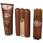 CUBA Prestige Classic Geschenkset 3-teilig - 101817600000 - 1 - 140px