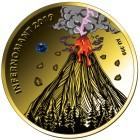 Infernomant Goldmünze - 101839000000 - 1 - 140px