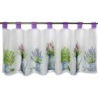 Bistrogardine Lavendel 120cm - 101840700000 - 1 - 140px