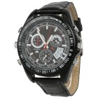 Video Armbanduhr Full HD - 101846300000 - 1 - 140px