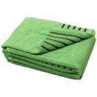 Handtuch Streifen 4er-Set grün - 101852900000 - 1 - 140px