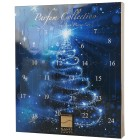 Parfum Collection Prestige Adventskalender - 101871500000 - 1 - 140px