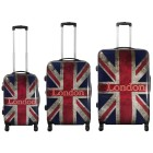 3-teiliges Trolleyset Union Jack - 101883600000 - 1 - 140px