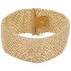 Phantasie-Armband 585 Gelbgold ca. 21,9 g - 101903400000 - 1 - 140px