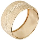 Ring 585 Gelbgold 19 - 101903700002 - 1 - 140px