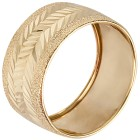 Ring 585 Gelbgold 19 - 101903800002 - 1 - 140px