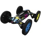 "HAMA ""Racemachine"" 2in1/RC-Car Quadrocopter - 101904400000 - 1 - 140px"