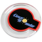 Clever Wounder Charger, schwarz - 101904600000 - 1 - 140px