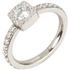 Ring Titan Zirkonia 18 - 101907900002 - 1 - 140px