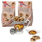 "Tee-Tassen Set ""Katzen"" - 101911700000 - 1 - 140px"
