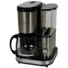 Barista-Kaffeemaschine - 101938900000 - 1 - 140px