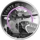 In der Luft - Tante Ju - 101945800000 - 1 - 140px