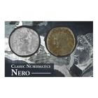 Nero historische Münzen Set2 - 101946300000 - 1 - 140px