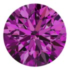 Saphir pink unbehandelt - 101947900000 - 1 - 140px