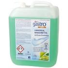 gastro Waschmittel 5 Liter, grüner Apfel - 101953200000 - 1 - 140px