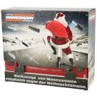 Mannesmann Adventskalender - 101954100000 - 1 - 140px