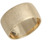Ring 585 Gelbgold 19 - 101980100002 - 1 - 140px
