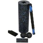 Fitness-Set FaszienPlus, 5-teilig - 101983800000 - 1 - 140px