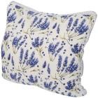Dormibalance Kissen Lavendel 80x80cm - 101993400000 - 1 - 140px