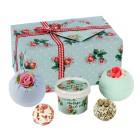 Geschenkset Petal Perfect - 101995800000 - 1 - 140px