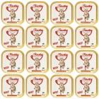 Humers Vital Katzenfutter Rind (16x100g) - 101996700000 - 1 - 140px