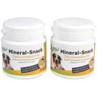 Humers Vital Mineral Snack 2 x 125 g
