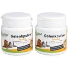 Humers Vital Gelenkpulver Katze & Hund - 101997200000 - 1 - 140px