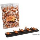Monardo Clementine - 101998400000 - 1 - 140px
