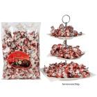 Monardo Weihnachten - 101999500000 - 1 - 140px