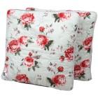 Stoffhanse Kissen 80 x 80 cm, 2er Set floral - 102025300000 - 1 - 140px